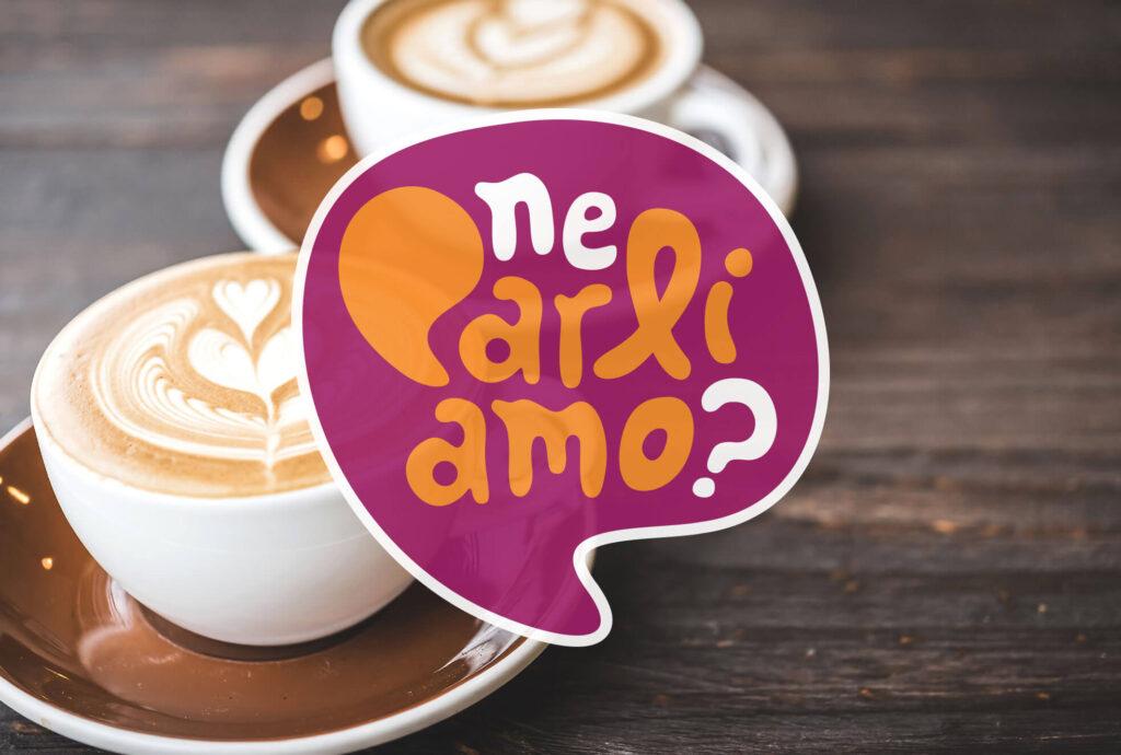 Ne parliamo_cappuccino